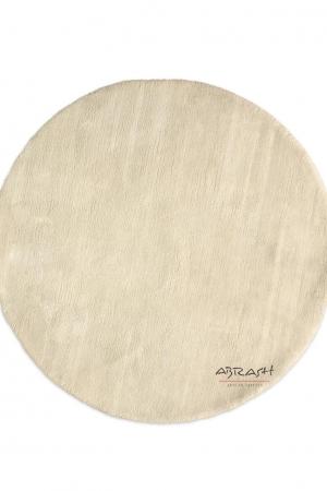 Tapete-Adum-Con-LANA-COH-03-f1