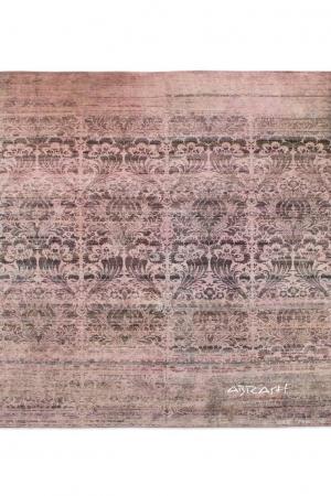 Tapete-Flor-Púrpura-Con-Seda-COH-01-f1