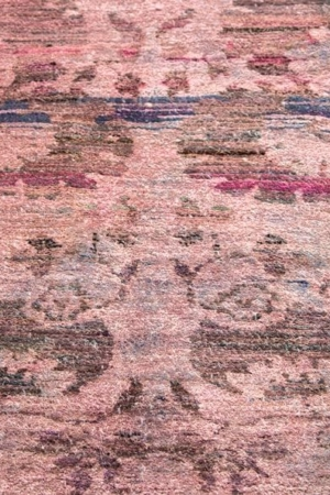 Tapete-Flor-Púrpura-Con-Seda-COH-01-f5