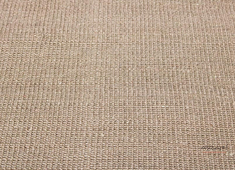 Tapete-Milka-Sisal-Cemento-0004-f4