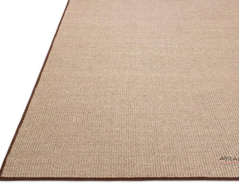 Tapete-Milka-Sisal-Cemento-0004-f3