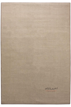 Tapete-Milka-Sisal-Cemento-0004-f1
